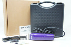 Andis MBG-2 22690 EasyClip Pro-Animal Detachable Blade Clipper Kit