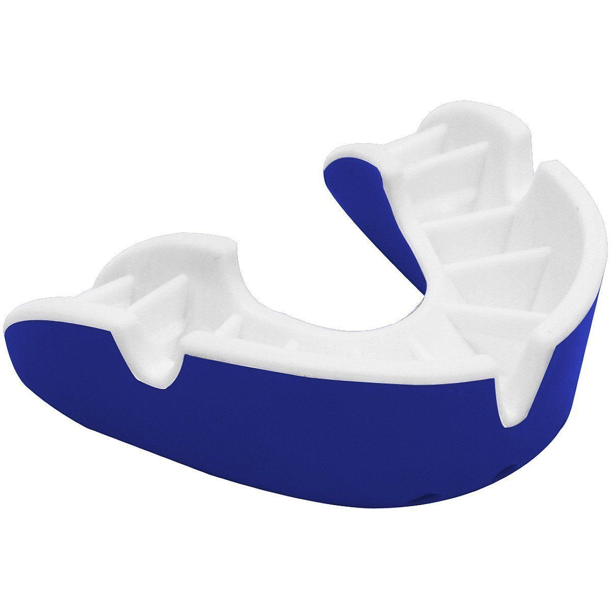 Mueller Matrix Moderate Adult 9+ Football Mouthguard