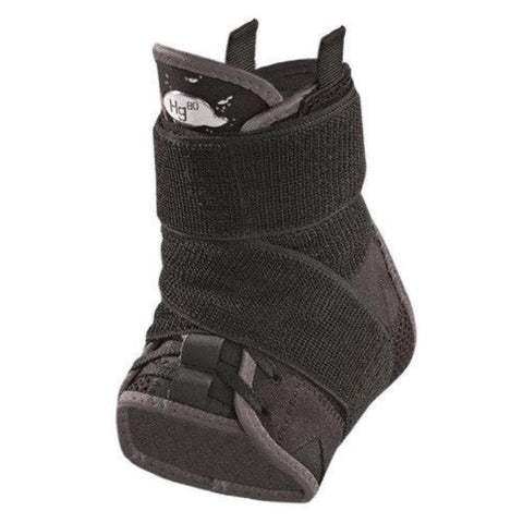 Mueller ankle brace thelowex.com