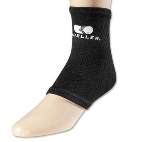 Mueller elastic ankle thelowex.com