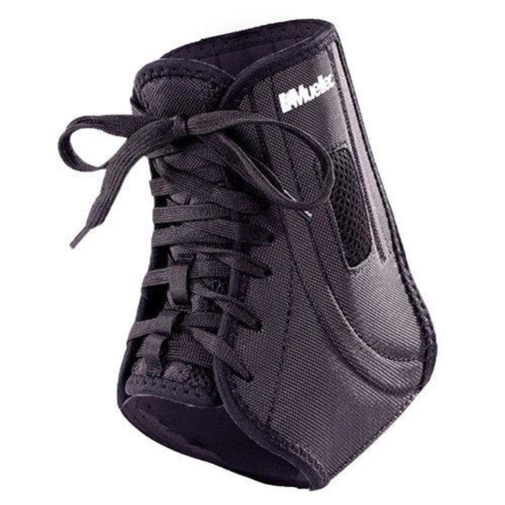Mueller ATF 2 Ankle Brace thelowex.com