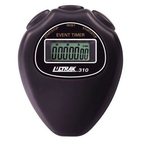 Ultrak 310 Event Timer Sportwatch