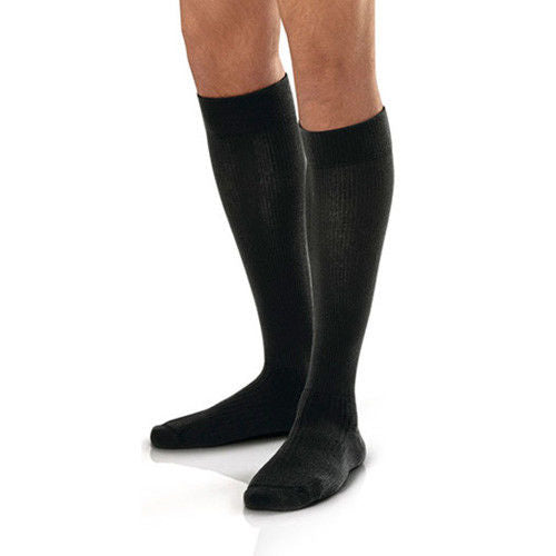 Jobst ActiveWear Compression Knee Socks 20-30 mmhg Supports