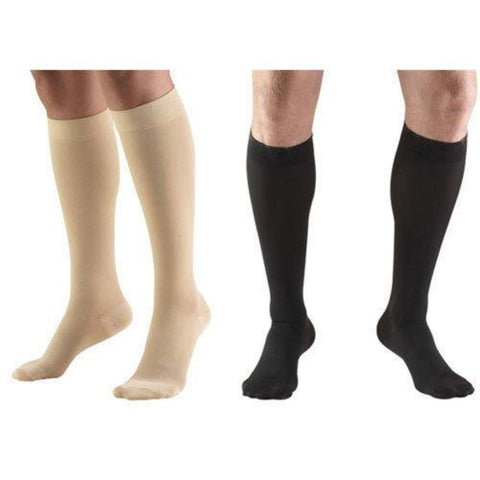 7e5938c4a Compression Stockings – theLowex