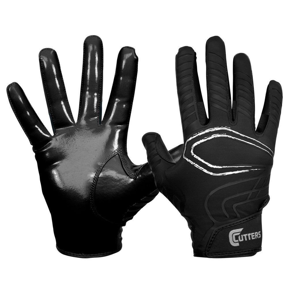 Cutters S250 Rev Receiver Glove