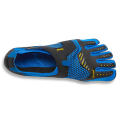 Vibram FiveFingers Mens Signa Shoes for Watersports