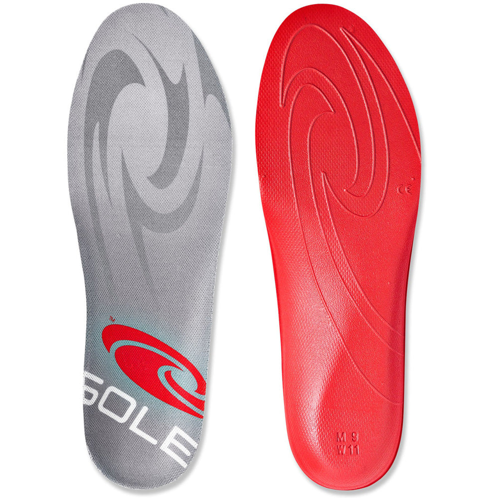 Sole Thin Sport Custom Insole (Discontinued)