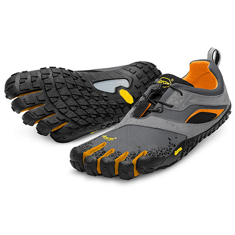 Vibram FiveFingers Mens Spyridon Mr Shoes for Multi-use, Outdoor