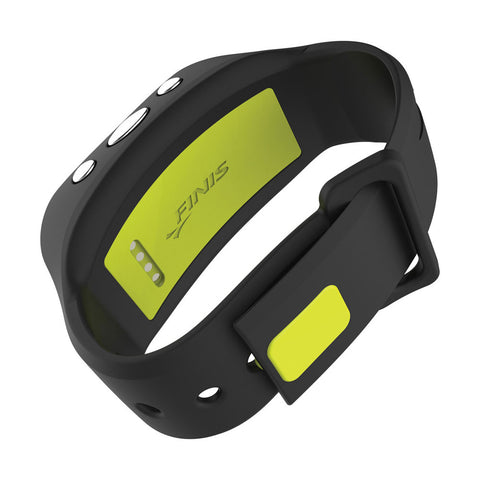 Finis Swimsense Live Bluetooth Swim Tracker