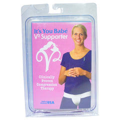 It's you Babe V2 Supporter