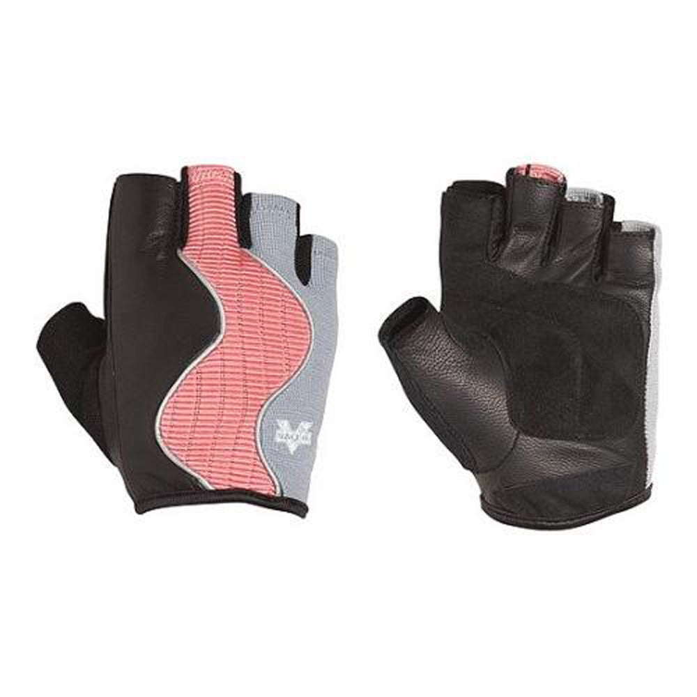 Valeo VA4566 Women's Cross Trainer Plus Gloves