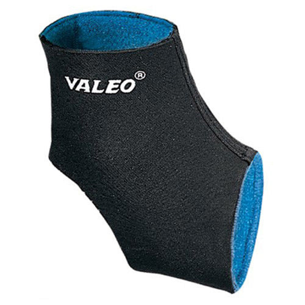 Valeo VA4657 Neoprene Ankle Support, Black
