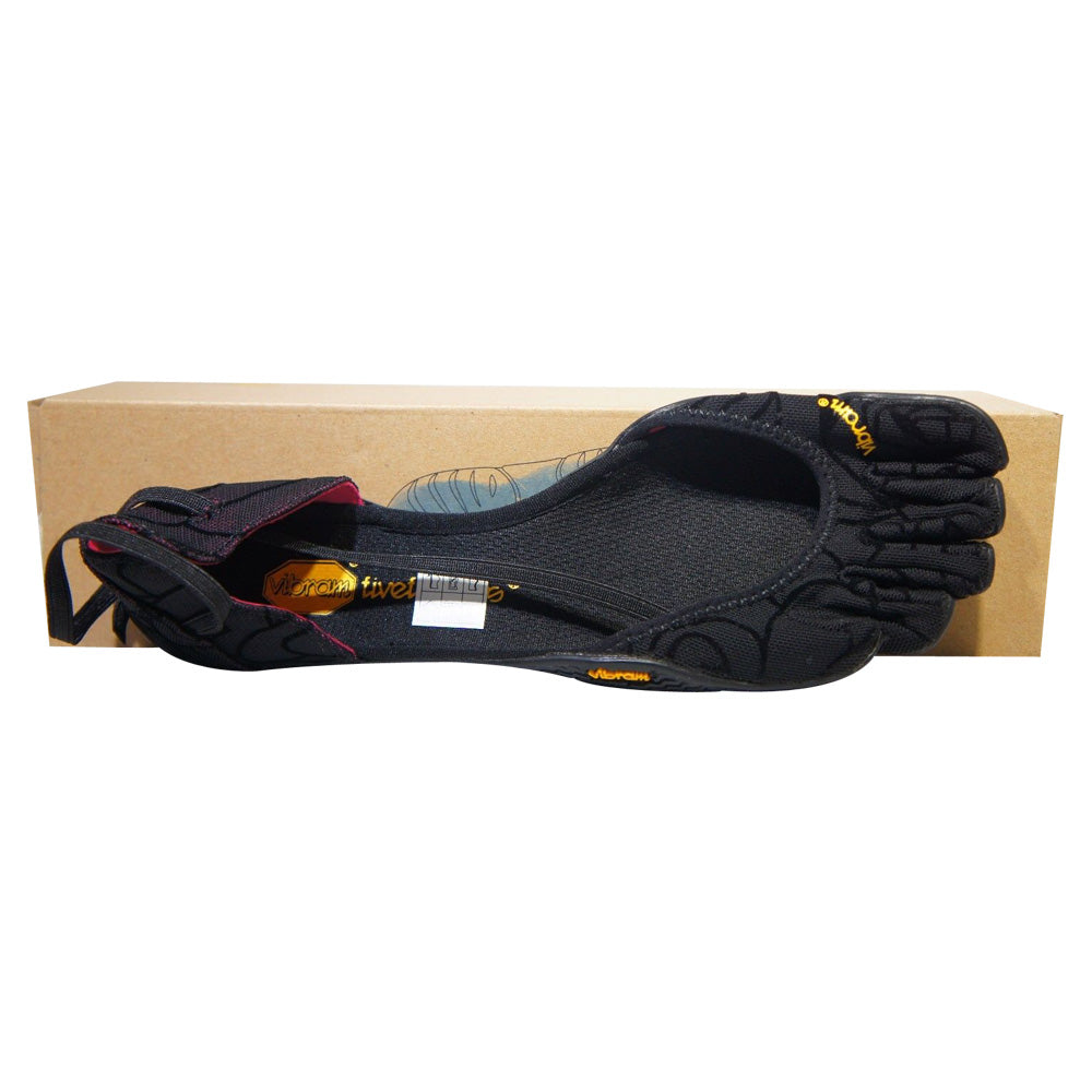 Vibram FiveFingers Women's VI-S Shoes