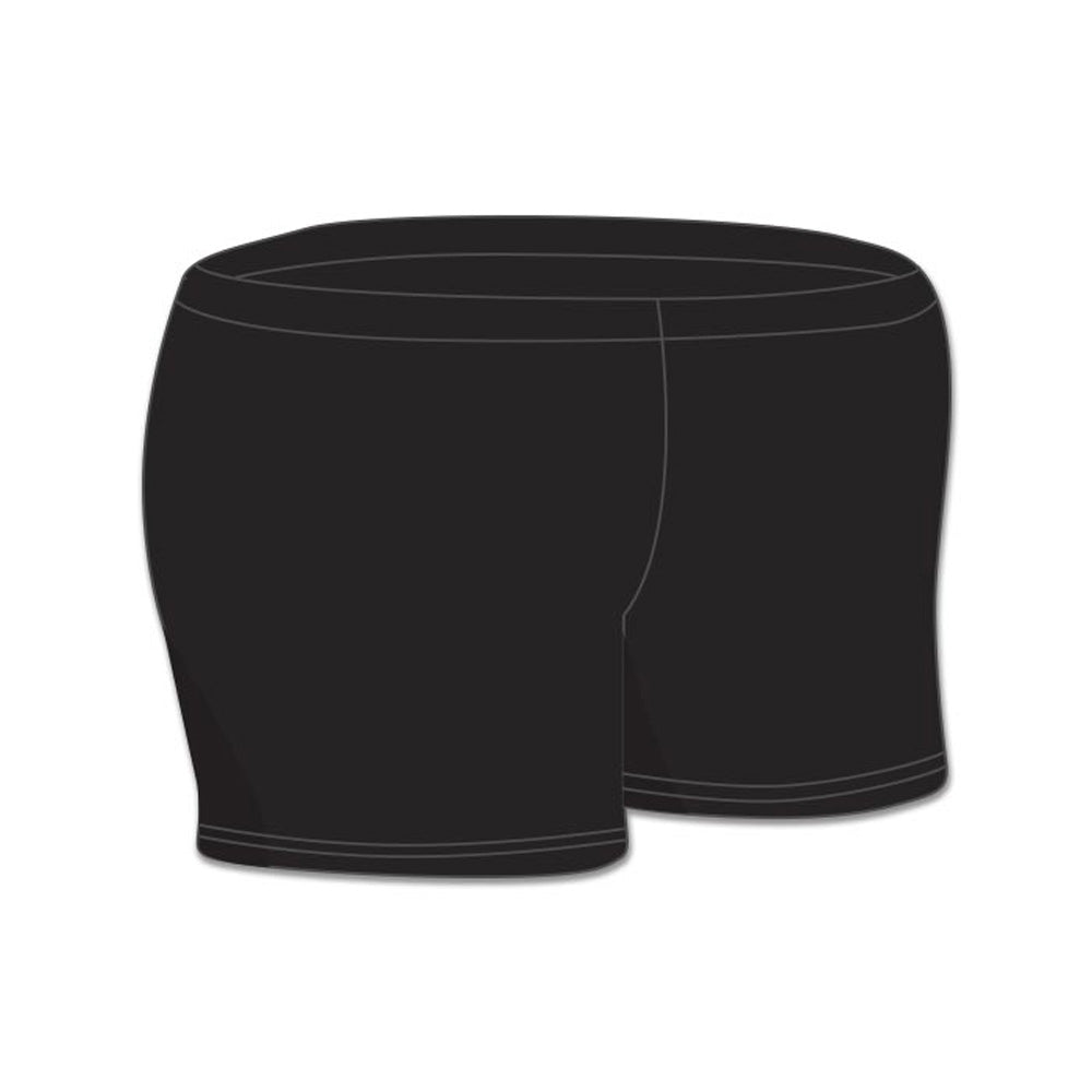 Champro Sports VS1 Set Ladies Volleyball Short