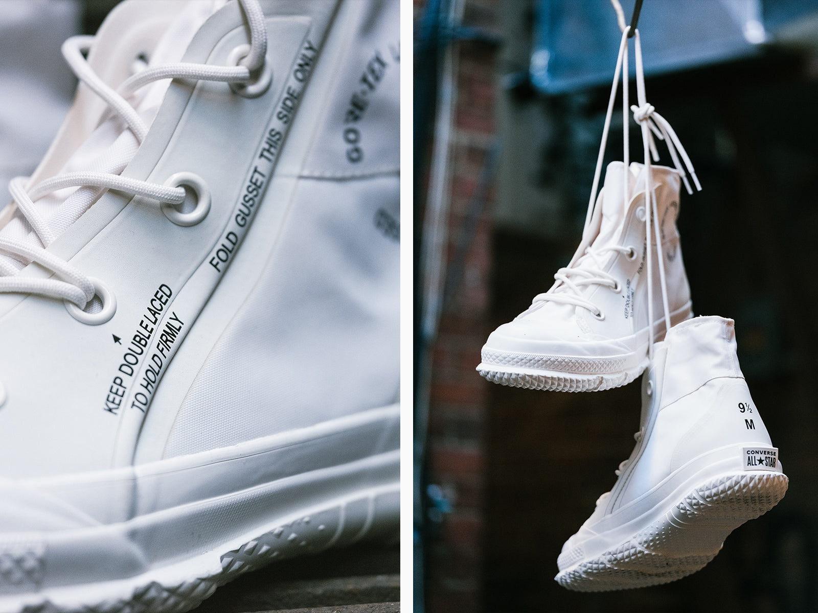The limited-edition Converse MC18 collection is available here  f3eb21fc8bdf5