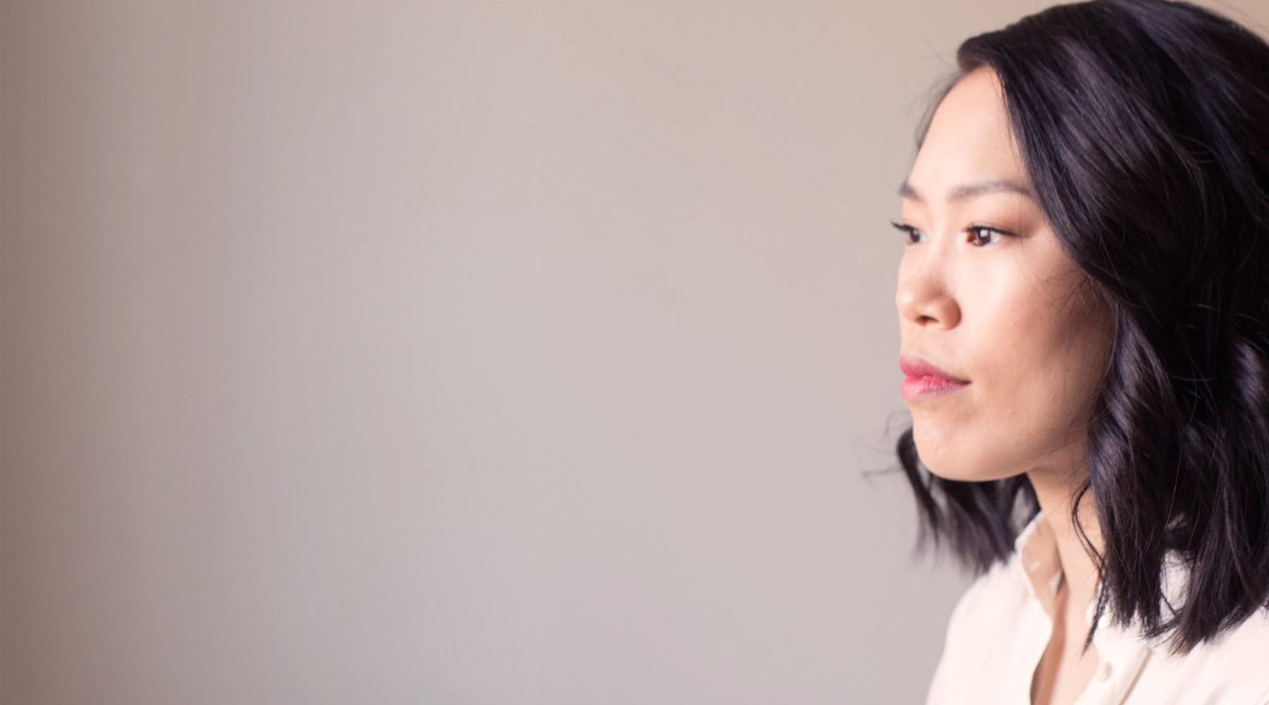 Interview with conscious fashion stylist Elim Chu