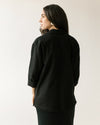Nico Jacket - Black
