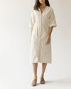 Uniform Dress - 3 Colors - Pre Order