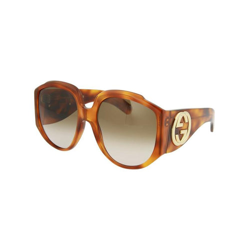 Sunglasses Collection - MadaLuxe Vault