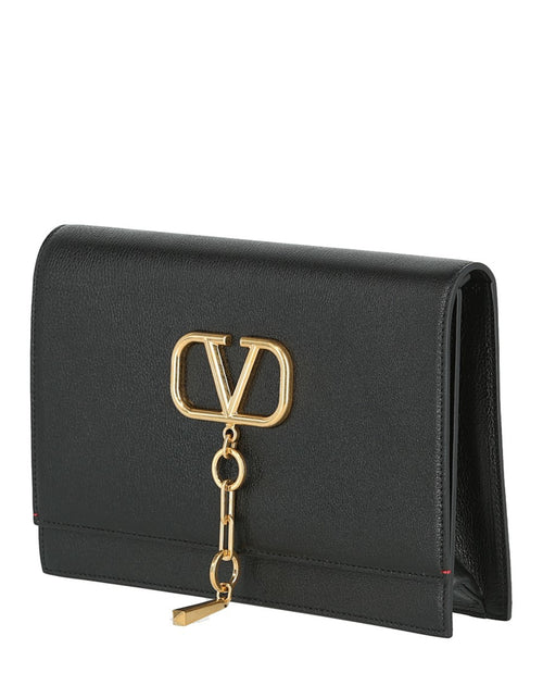 Valentino VCASE Crossbody