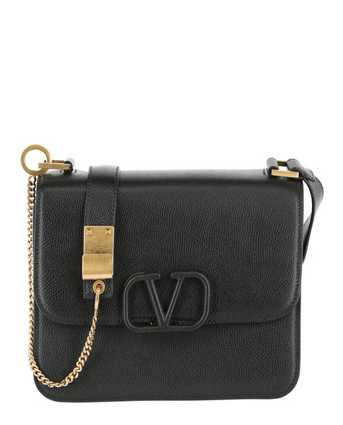 Valentino SMALL VSLING Crossbody