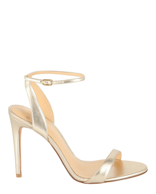 Alexandre Birman Willow 100 Heel Sandals
