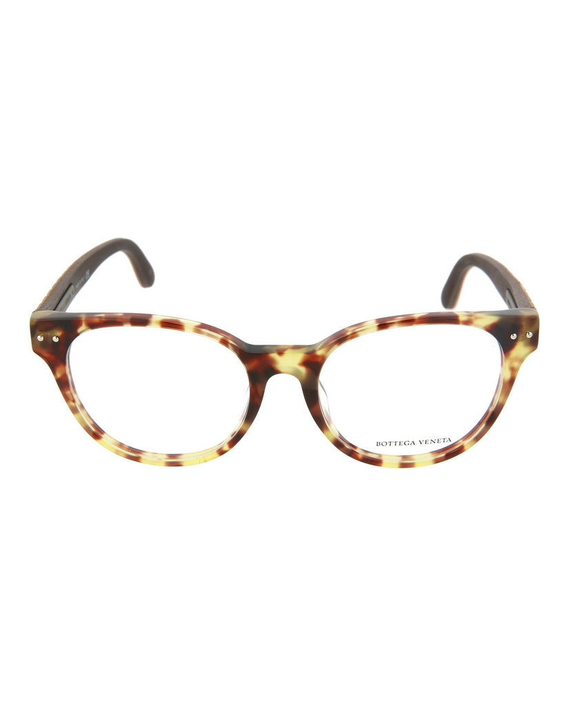 Avana Brown Transparent