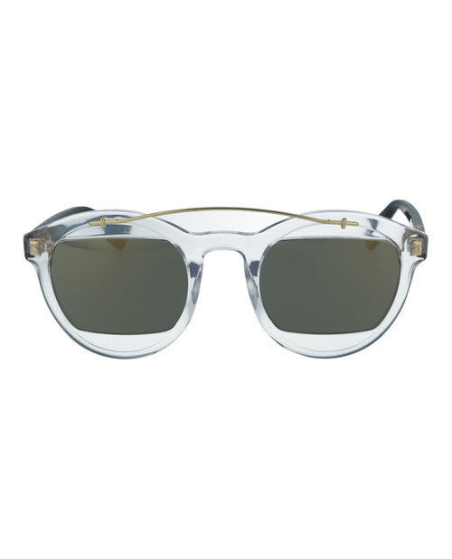 Dior Round/Oval Sunglasses