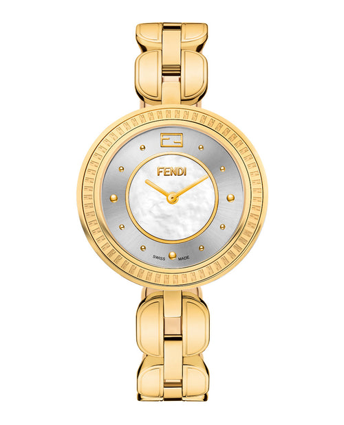 Fendi Fendi My Way Watch