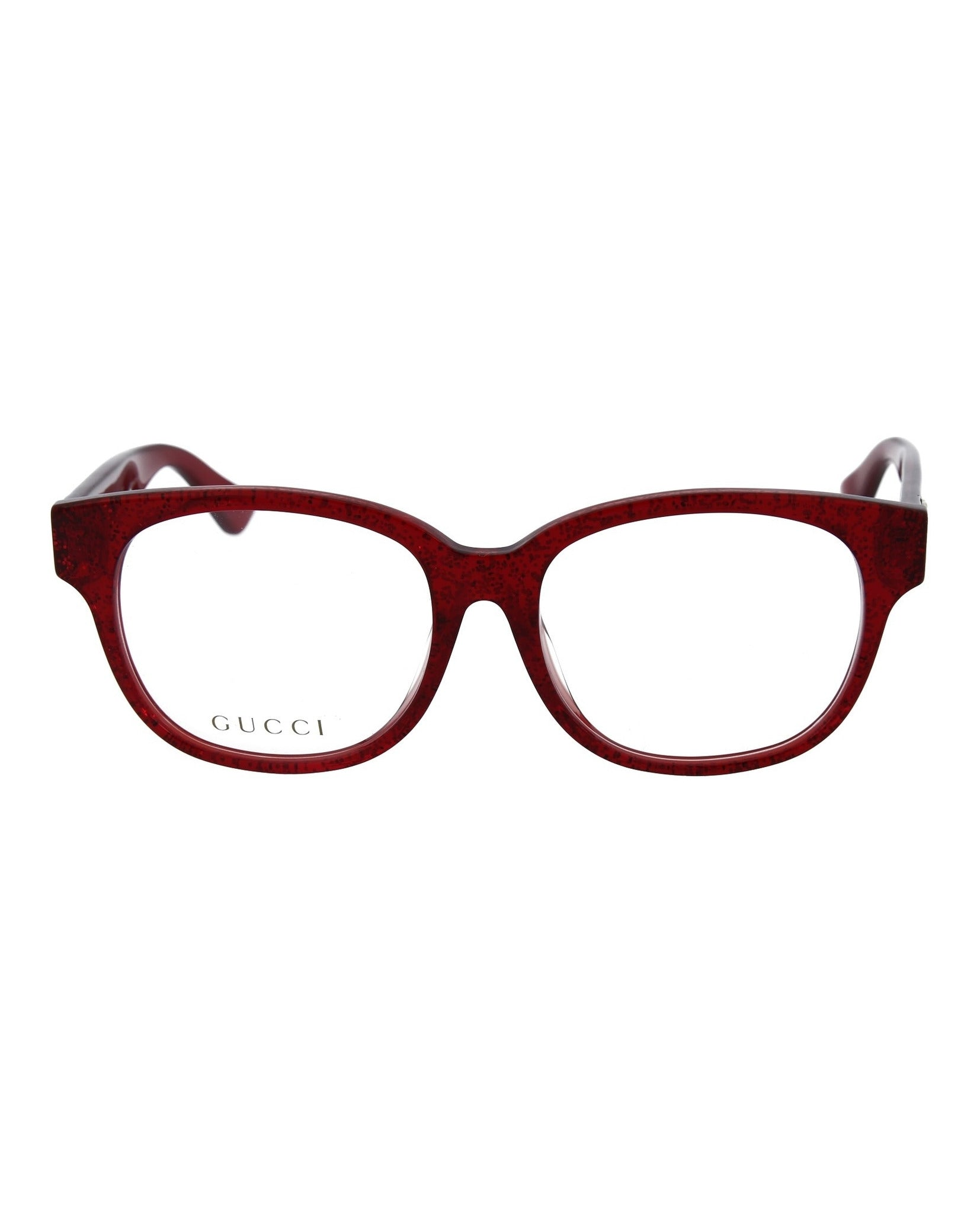 Gucci Square-Rectangle Optical Frames