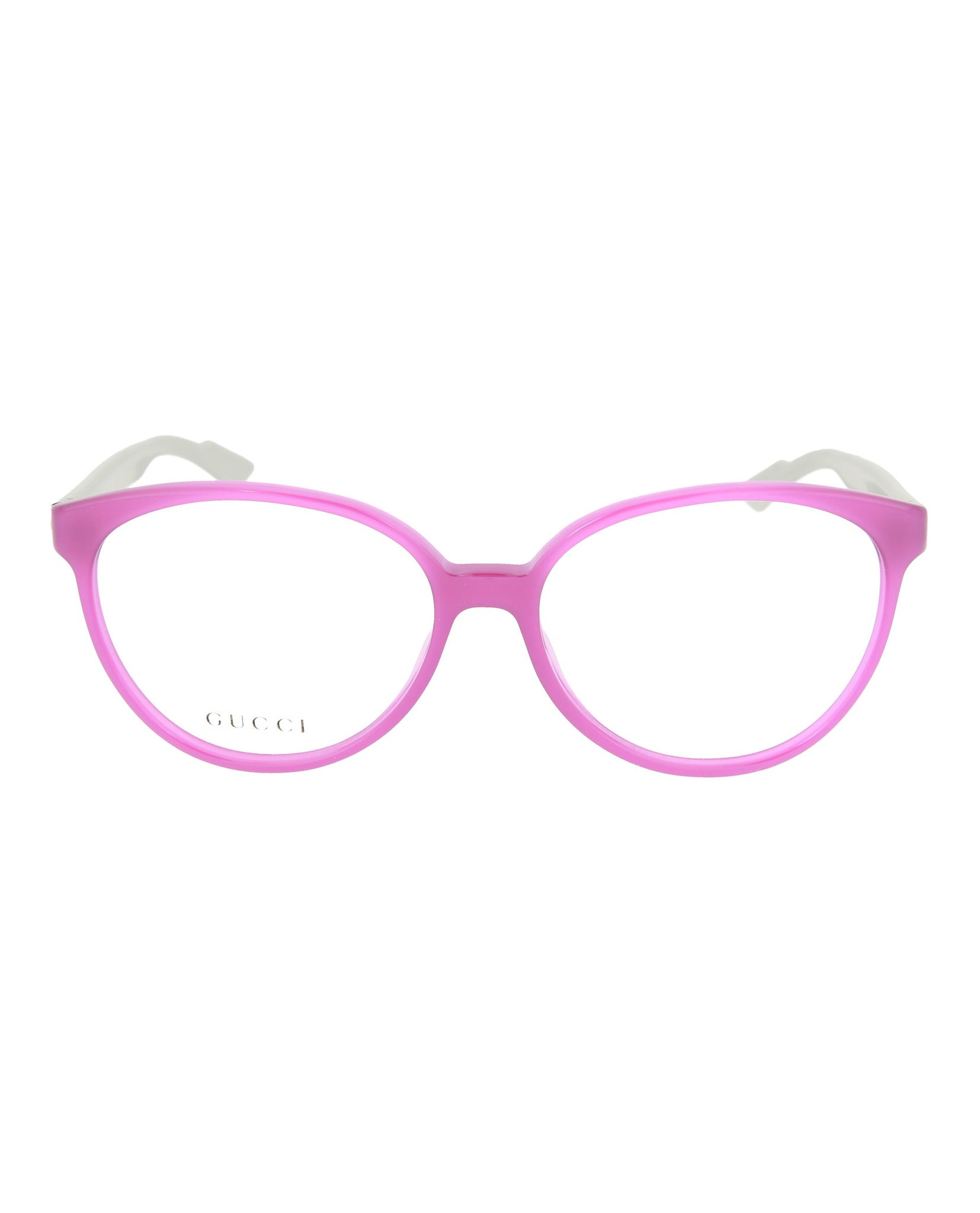 c1adfa7fc3 Gucci Round Oval Optical Frames – MadaLuxe Vault