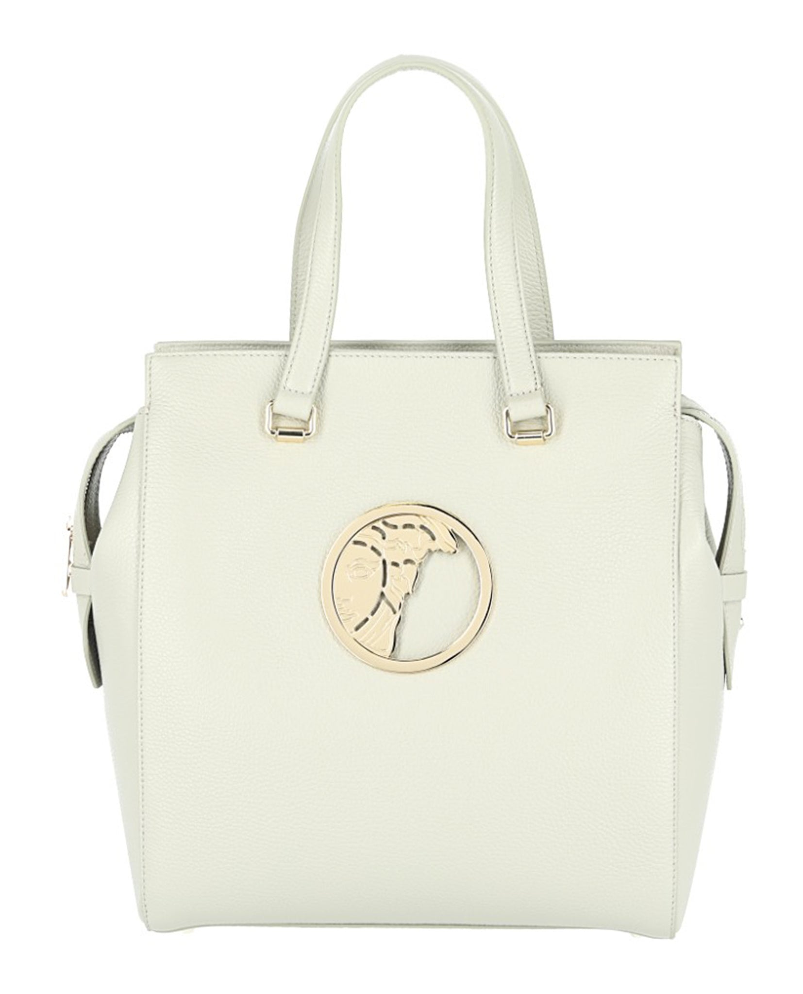 bfcbc9741373 Versace Collection Womens Tote