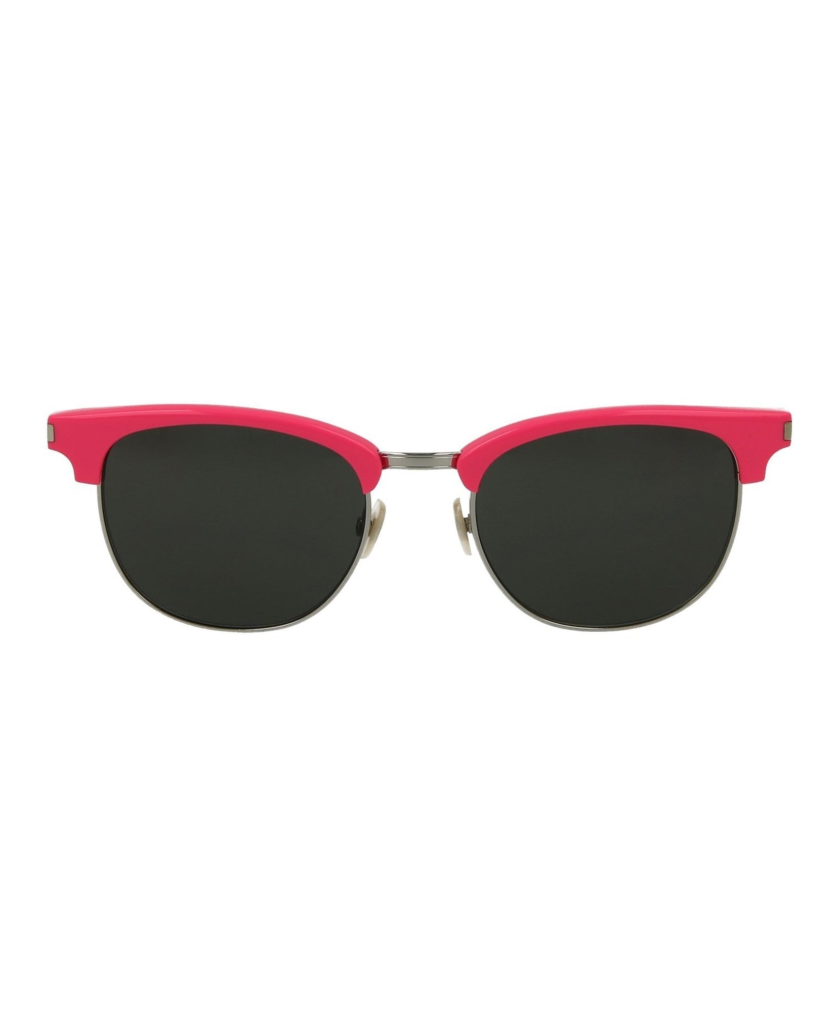 Saint Laurent Round/Oval Sunglasses