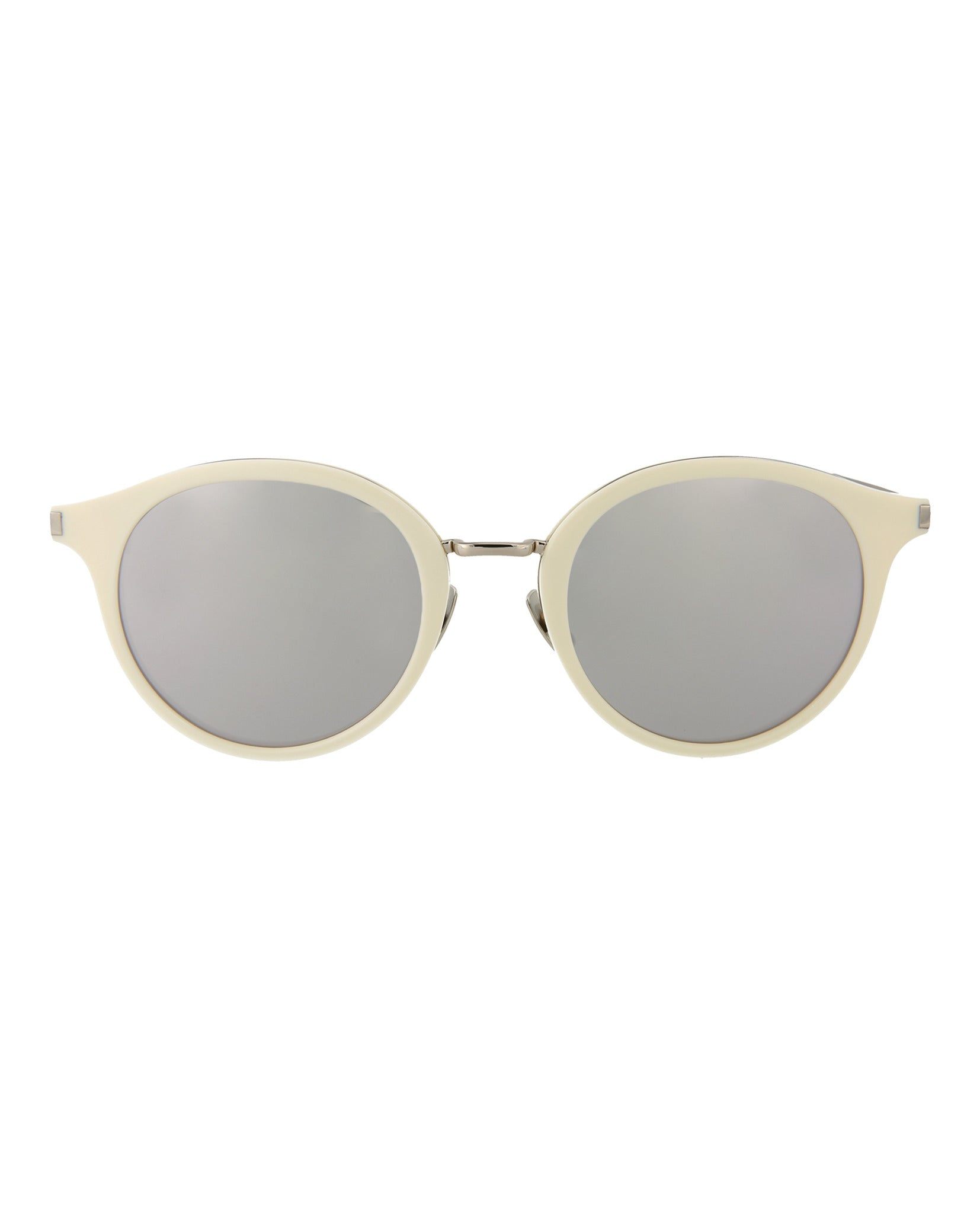 Saint Laurent Panthos Sunglasses