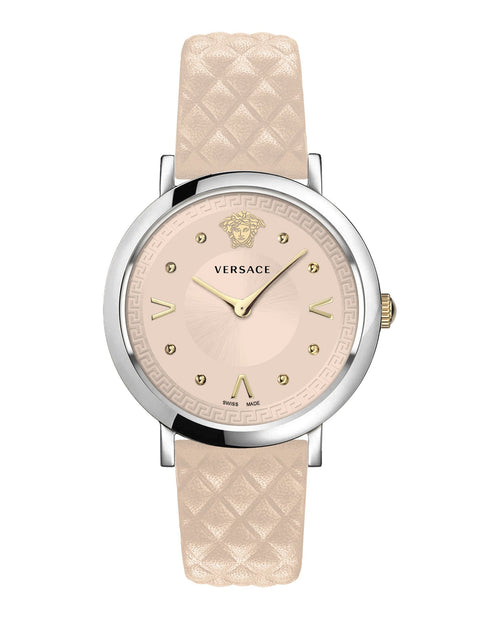 Versace Pop Chic Lady Watch
