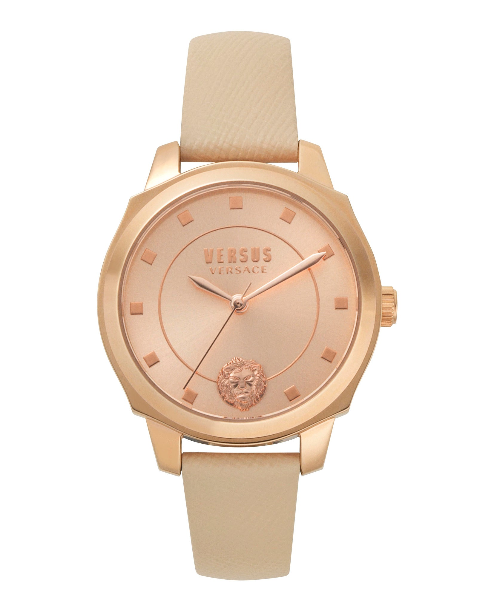 Versus Versace New Chelsea Watch
