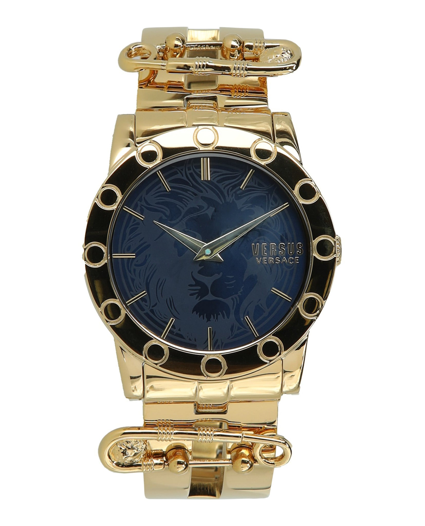 Versus Versace Miami Bracelet Watch