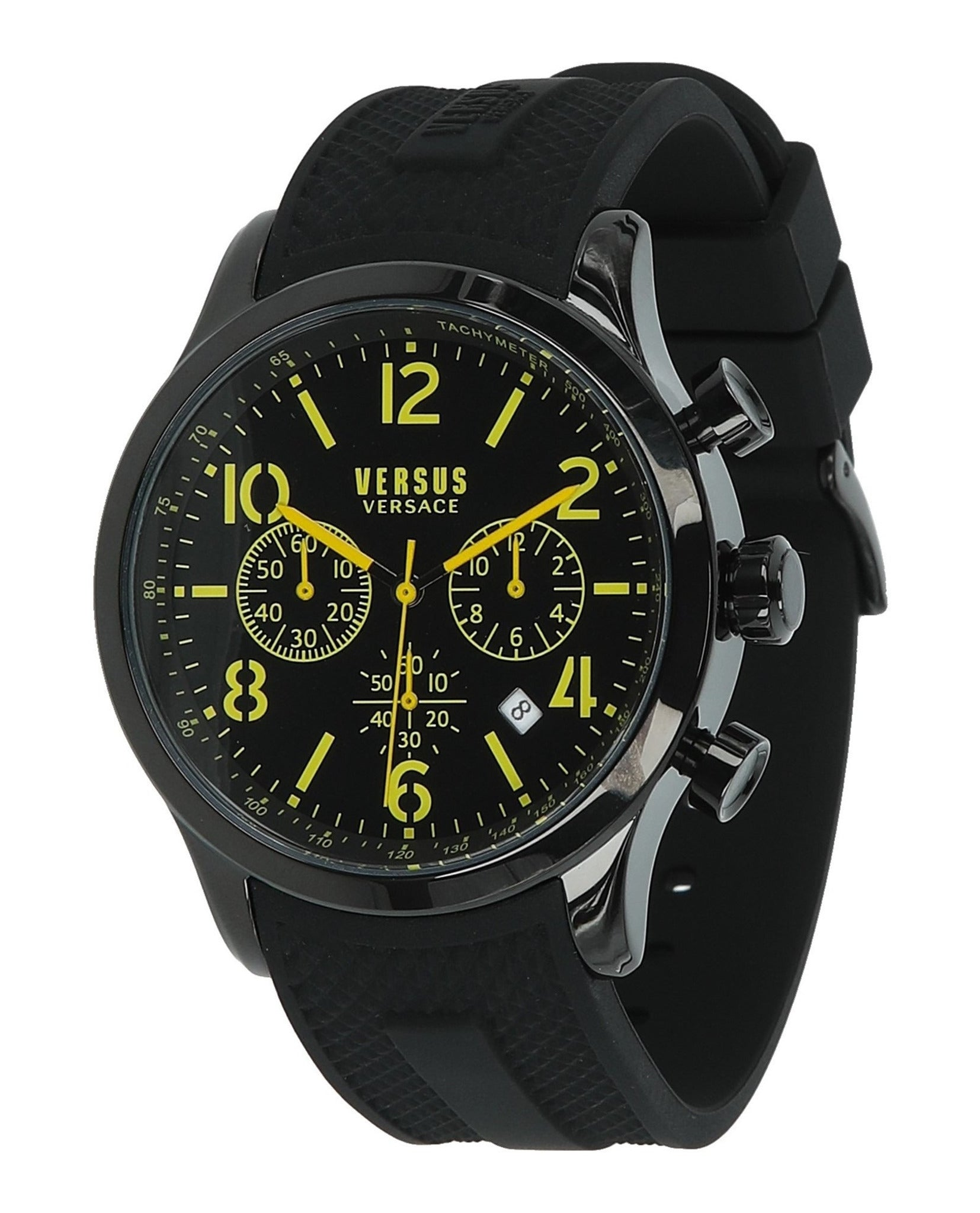Versus Versace Naboo Watch