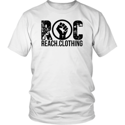 Reach.Clothing Original