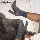 Ankle Boots For Women