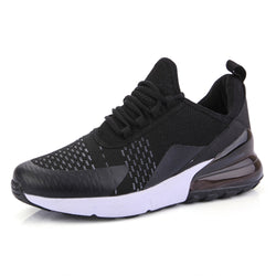 Men's Fire Sneakers