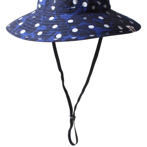 ABC DOT HAT