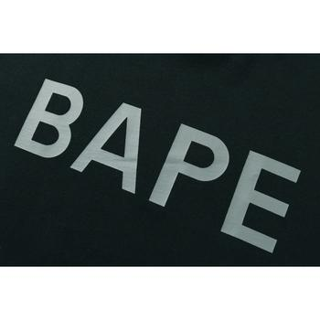 BAPE GRADATION TEE MENS