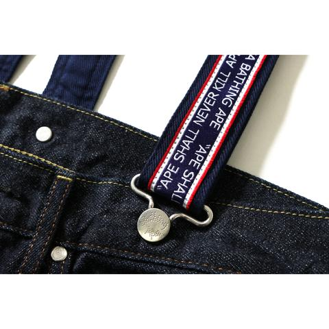 2008 TYPE-05 DENIM MENS