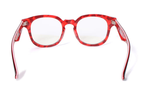 OPTICAL FRAME 8 M | SHARK16RD