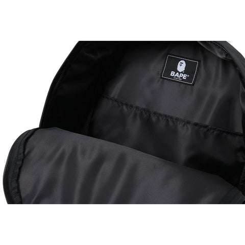 APE HEAD DAY PACK M