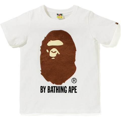 BOA BY BATHING TEE L