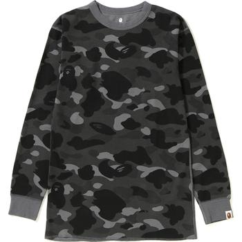 COLOR CAMO THERMAL LT M