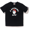PIRATE APE COLLEGE TEE KIDS