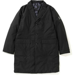 DOWN COAT MENS